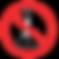 no_solvents_beaker.png