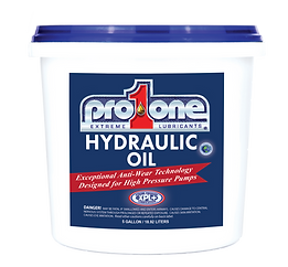 HYDRAULIC OIL 5GAL_PAIL_LIGHTER_CMYK.png