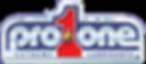 ProOne logo transparent.png