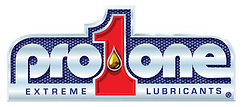 ProOne logo transparent.png