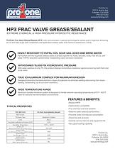 PRO1 HP3 FRAC VALV GREASE SEALANT_Page_1.png