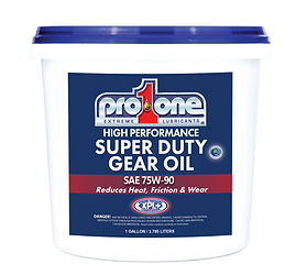 SUPER_DUTY_GEAR_OIL 5GAL_PAIL_LIGHTER_CM