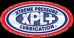 XPL+ logo - png.png