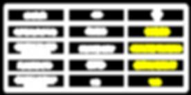 comp_chart.png
