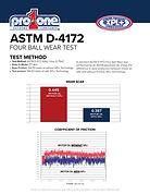 ASTM D-4172.jpg