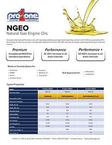 NGEO Technical Data Sheet_Page_1.jpg