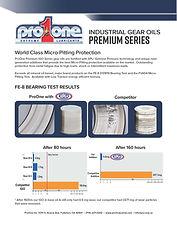 ProOne_IGO_Premium_Gear_Oil_TDS_Page_1.j