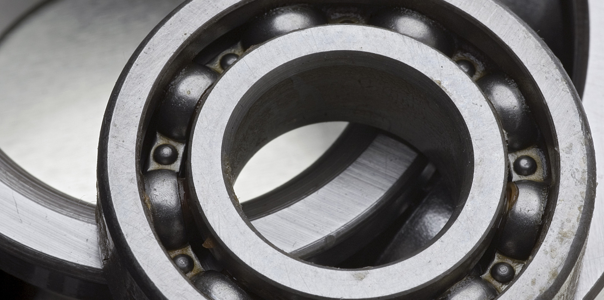 OEM Supplier Replaces Expensive Grease