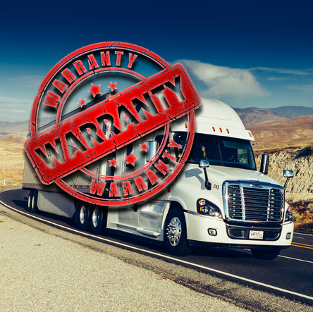 Does Using Additives Void Your Engine Warranty?               The answer is a hard NO!