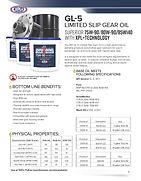 GL-5_ Limited_Slip_Gear_Oil.jpg