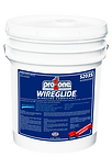 52035_WireGlide_5gal_pail.png