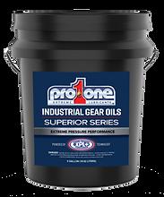 IGO Superior 5 Gallon Pail.png