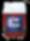 Fuel Max Gallon RAW2.png
