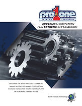 P1 Industrial Catalog 2020_COVER PAGE_Page_01.jpg