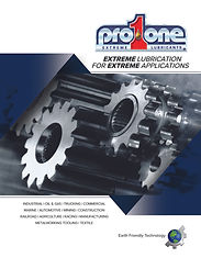 P1 Industrial Catalog 2020_COVER PAGE_Pa