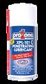 XPL101_4ozpng.png