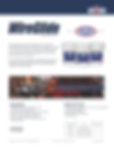 WireGlideSellSheet2018.jpg