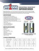 ProOne_IGO_Superior_Gear_Oil_TDS.jpg