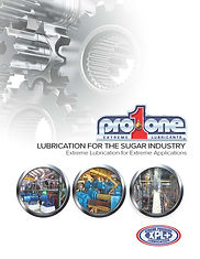 Sugar_Mill_ Brochure_2020COVER.jpg