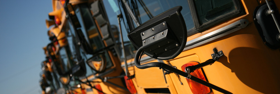 Maximum Fuel Savings with Fuel Maximizer