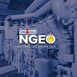 NGEO_news_thumbnail.jpg
