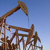 oilpumps.jpg