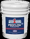 ProFlow 5 gal Label.png