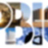 PBIOS-Color-Logo.jpg