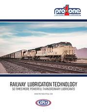 Railway Catalog 2019.png