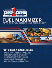 Fuel Maximizer Brochure 2020_COVER.jpg