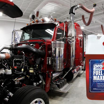 The Best Kept Secret in Preventive Maintenance