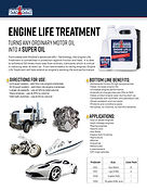 Engine Life Treatment.jpg