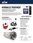 Hydraulic Treatment.jpg