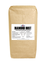 58040_Diamond Dust_40lb_bag.png
