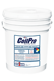 50005_CoiPro_5gal_pail.png