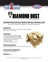 DIAMOND DUST_2018_Page_1.jpg