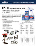 XPL-101.jpg