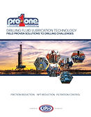 ProOne Energy Catalog_Cover Thumbnail.jp