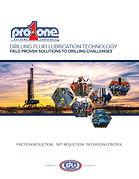 ProOne Energy Catalog_Cover Thumbnail.jp