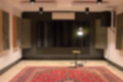 Rehearsal Studio Room 2