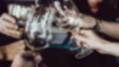 koonara-wine-event-daylesford-2019-1170x