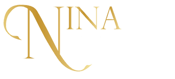 Nins_logo_grey_tapas-1.png
