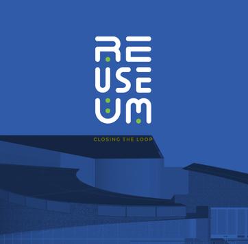 Reuseum_SHORT PPT_Page_01.png