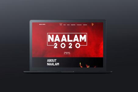 Dark-Laptop-Mockups.jpg