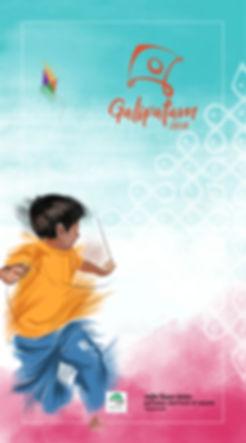 galipatam banners bg 2.jpg