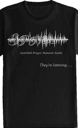 SPM T-Shirt