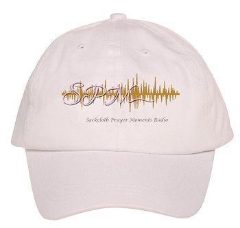 SPM Hat