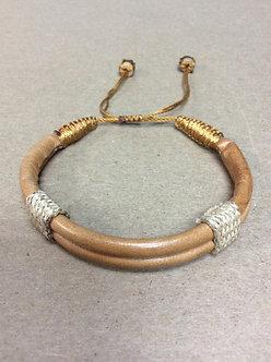 SPM Bracelet