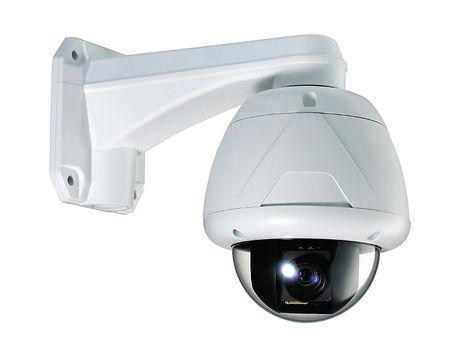 PTZ camera.jpg