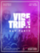 Vibe-tribe-27-eflyer.jpg